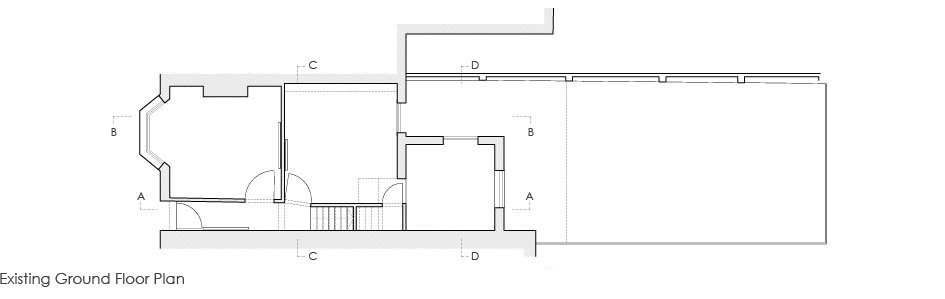 Loft_Extension_greyhound_road_Ext_GF