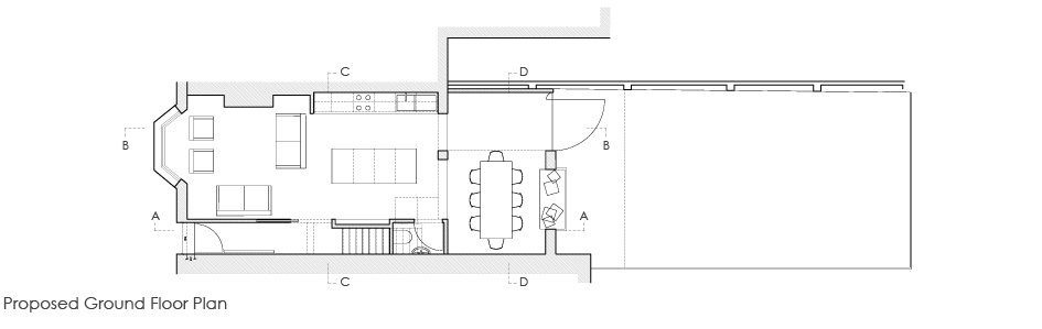 Loft_Extension_greyhound_road_Prop_GF