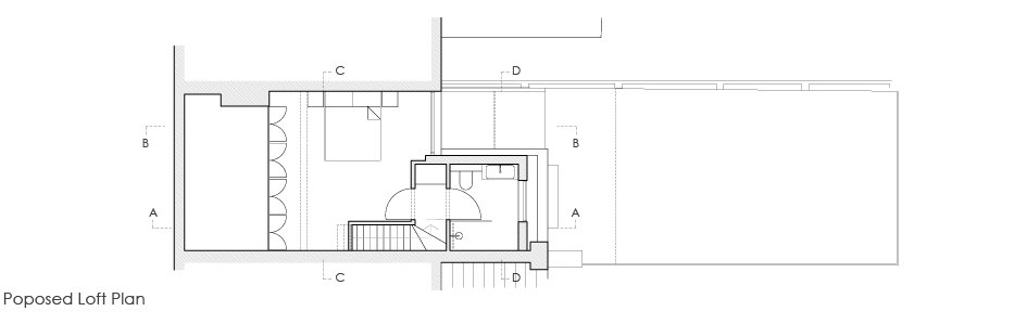 Loft_Extension_greyhound_road_Prop_Loft