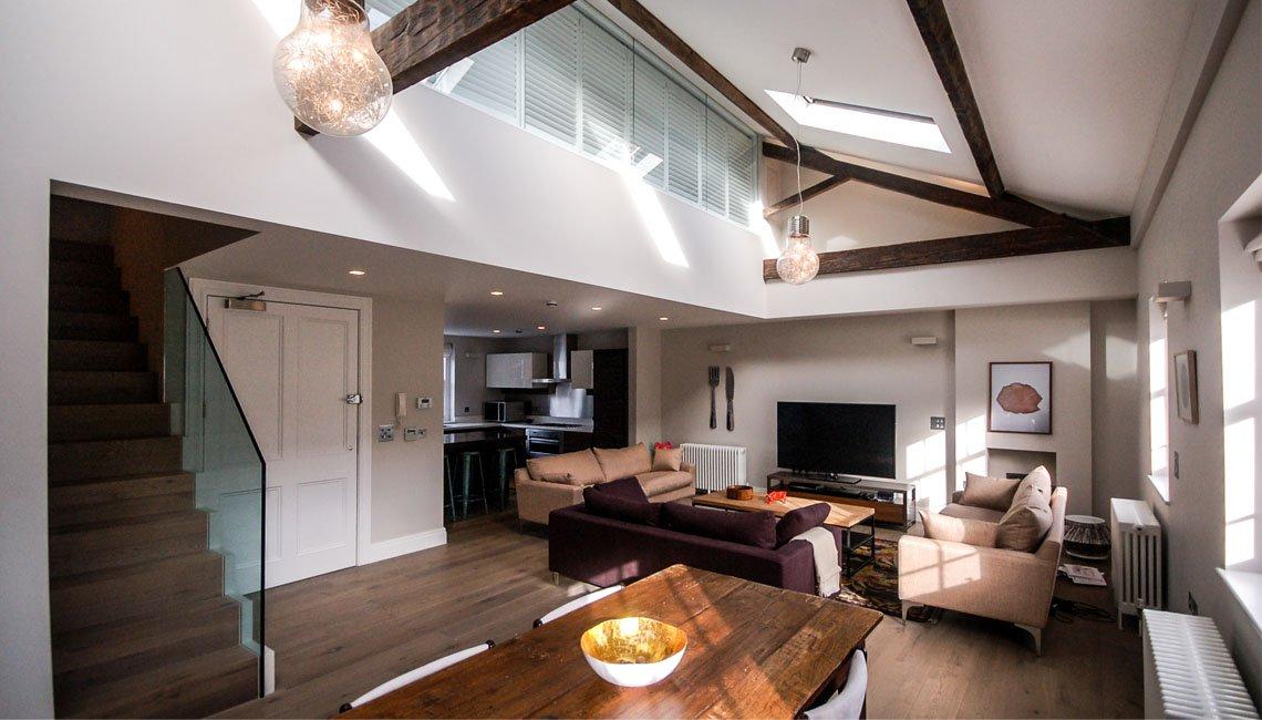 house-refurbishment-bathurst-street