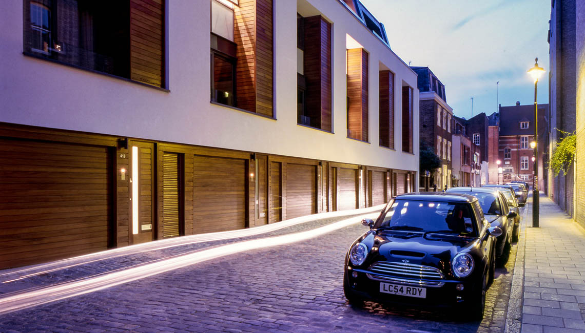 new-build-terrace-house-chagford-street