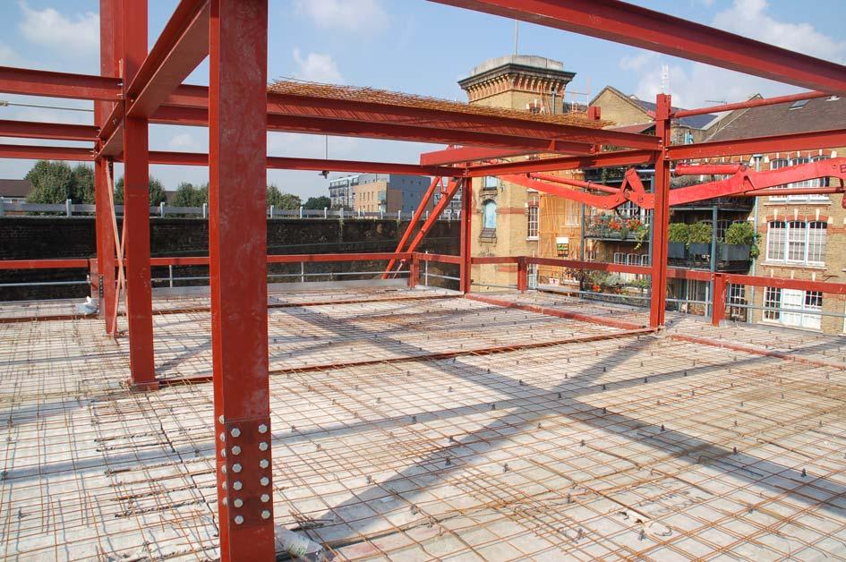 on-site-construction-neckinger-mill