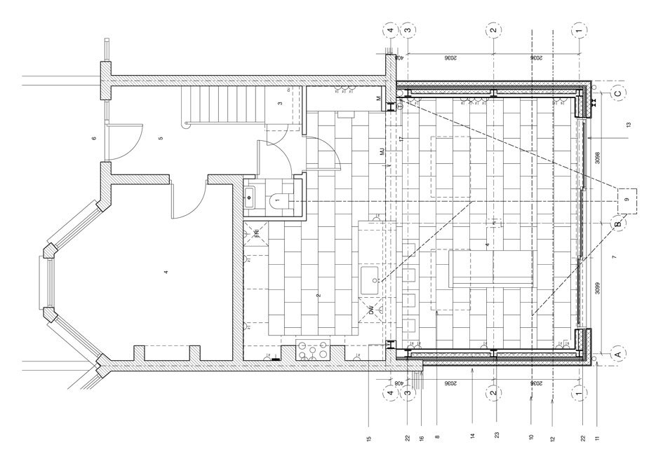 planning-permission-forster-road