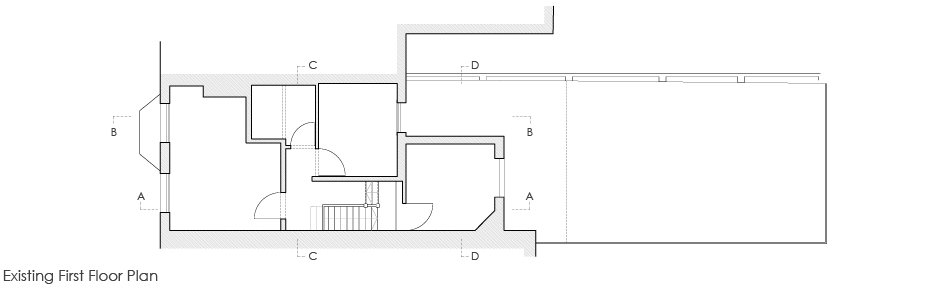 Loft_Extension_greyhound_road_Ext_FF