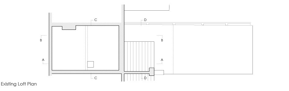 Loft_Extension_greyhound_road_Ext_Loft