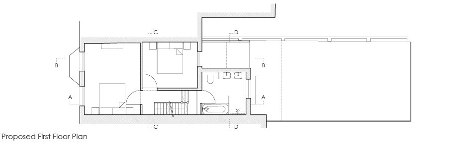 Loft_Extension_greyhound_road_Prop_FF
