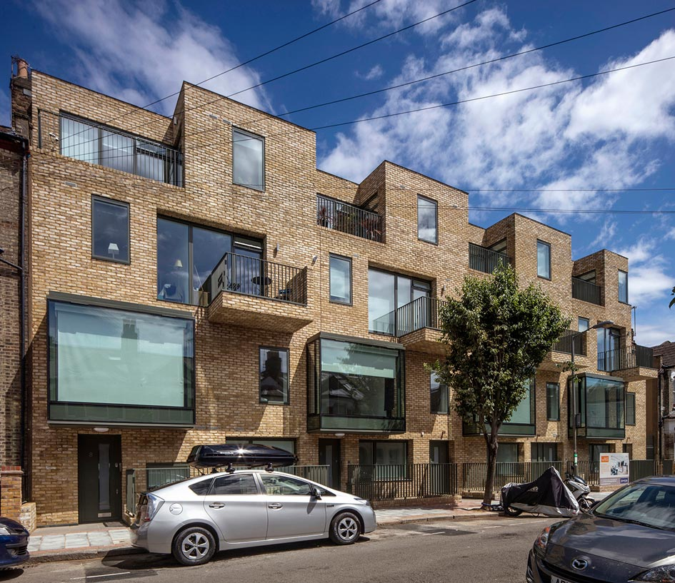 New-residential-development-hafer-road-Street_View
