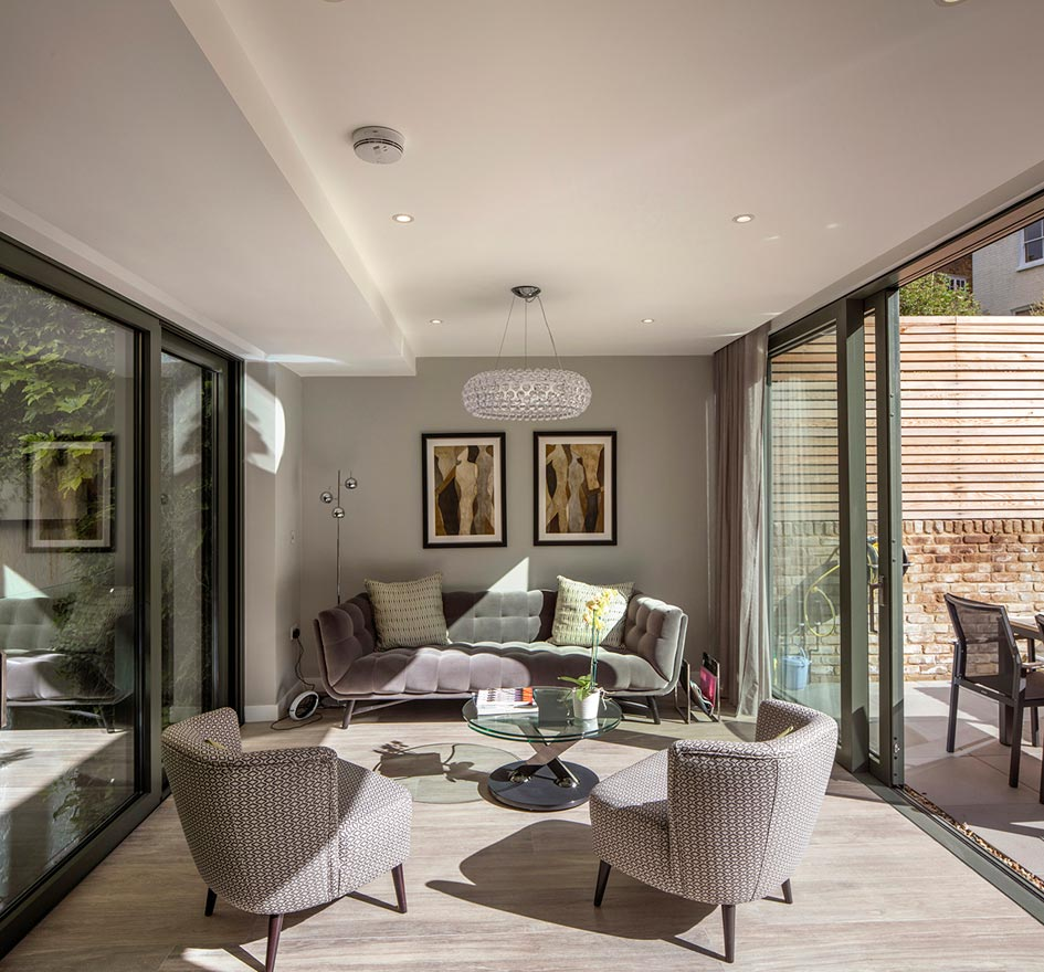 New-residential-development-hafer-road-interior-Lounge