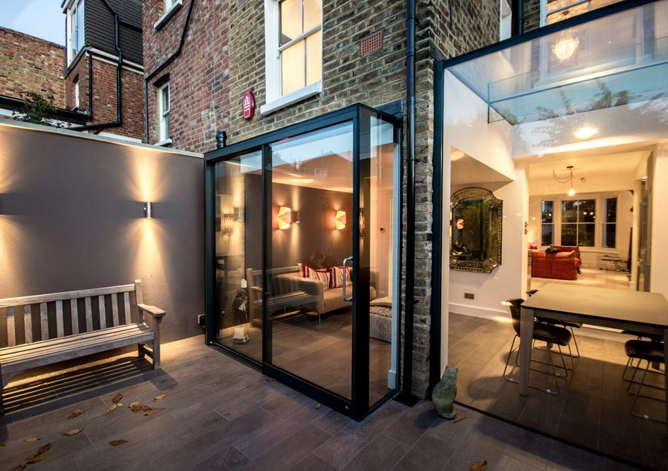 residential-extension-bay-window