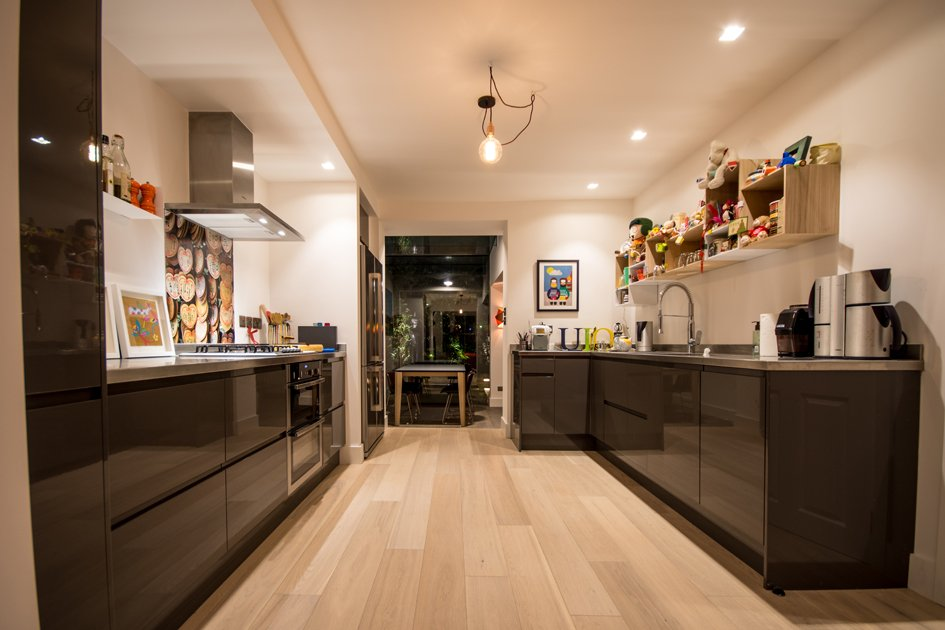 residential-extension-kitchen