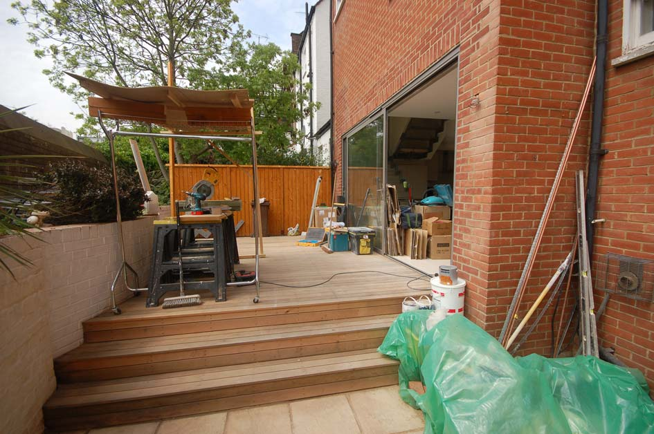 house-extension-heath-hurst-road