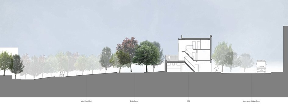 planning-permission-southwark-bridge-road-1