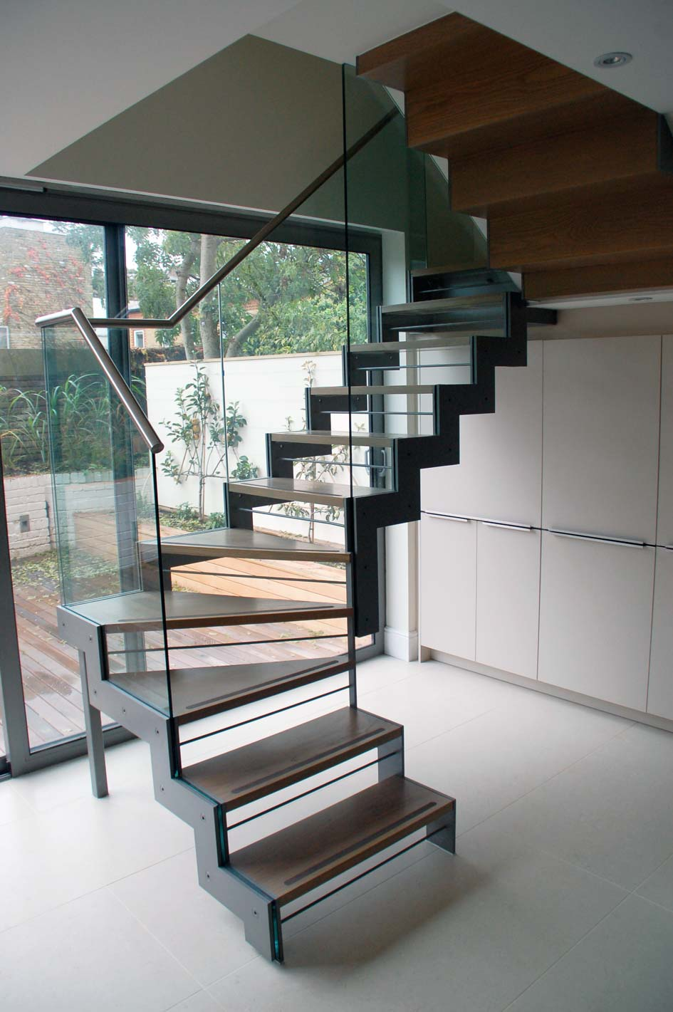 stair-design-heath-hurst-road